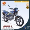 Best Selling Cheap Price Chinese Street Bike 150CC Motorcycle CGL SD150-L