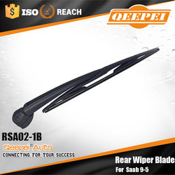 Exact-fit popular Rear Wiper Arm for Saab 9-5