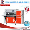 KTHF-B Series woven handle loop machine
