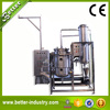 /product-detail/commercial-stainless-steel-multifunctional-essential-oil-distiller-60276961698.html