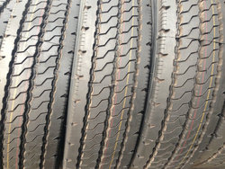 wholesale truck tyre trailer tires 12.00R24 with good price