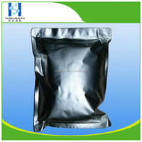 Competitive Price in stock Agmatine sulfate 2482-00-0 with best quality