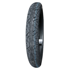 High Quality Chinese Lotour Brand Motorcycle tyre 3.25-18