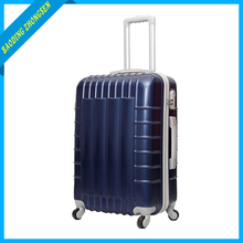 ABS cooler suitcase plastic cooler suitcase