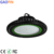 Shenzhen 200w ufo led high Bay Light With Mean Well Driver