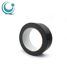 Cheap duct glass cloth aluminum tape