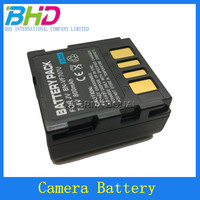 camera rechargeable battery BN-VF707U for JVC Camcorder