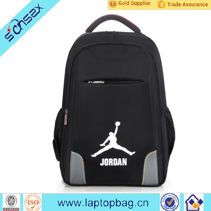 Aliabab taobao top selling daily computer backpack best quality laptop computer backpack