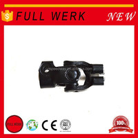 High quality steering joint replacement / u joint assembly / steering shaft u joint