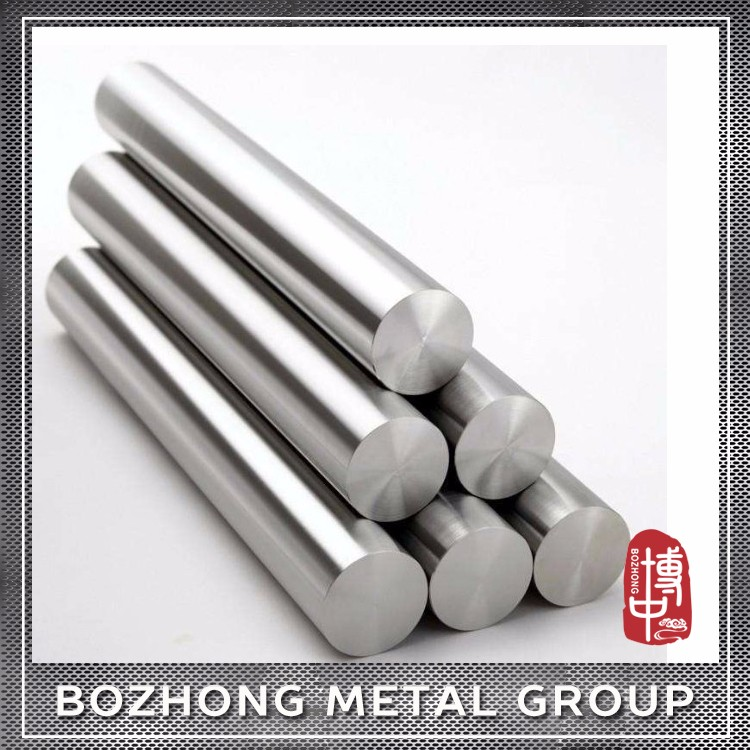 Top Quality New Design N10665 Nickel <strong>Alloy</strong> Hatelloy B2 Bar