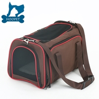 New Style Fashion Pet Cat Dog Bag And Cheap Backpack Carrier Pet
