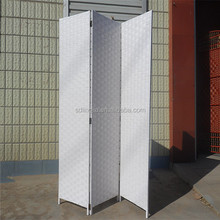 Cloth Portable Cheap Folding Partition Wall Banquet Room Partitions