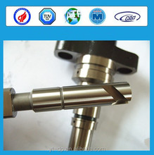 2418 455 515 Diesel Fuel Pump Plunger,PS7100 series Pump Plunger 2418 455 518 with High quality