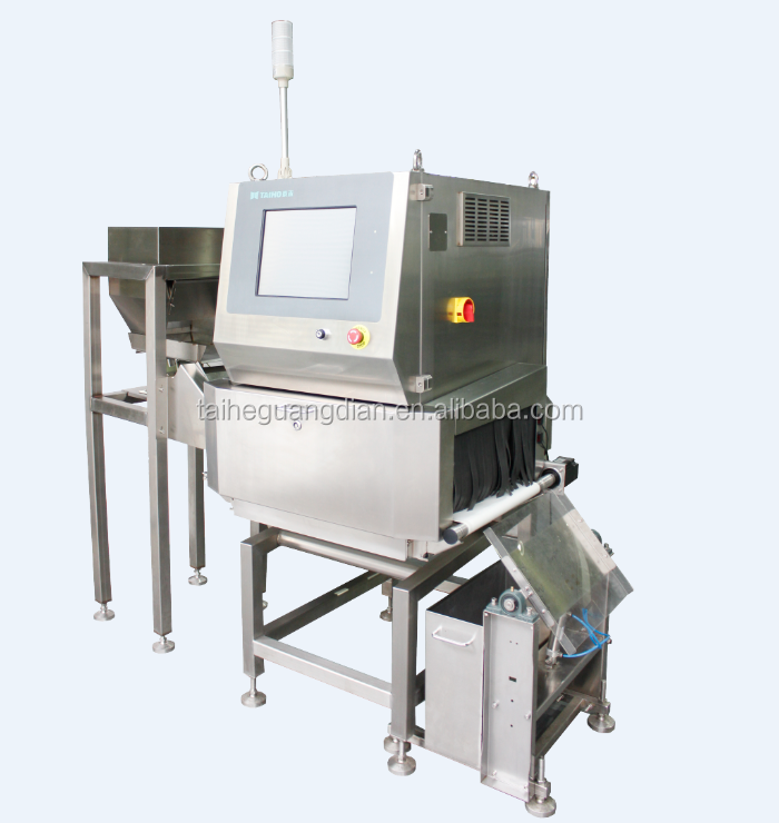 X-ray inspection systems 2.jpg
