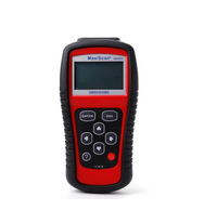 Buy 2014 Original auto scanner Autoboss V30 diagnostic tool auto ...