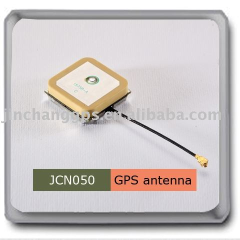 (Manufactory) Car GPS Active Inner Antenna