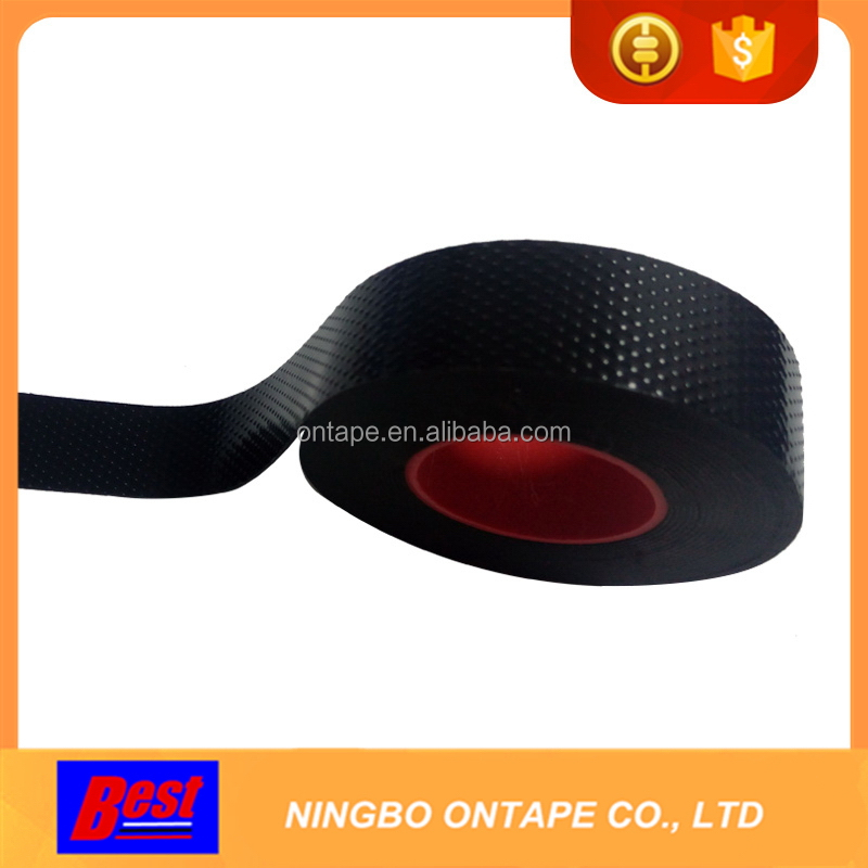 Professional manufacturer best-Selling double side rubber insulation foam tape