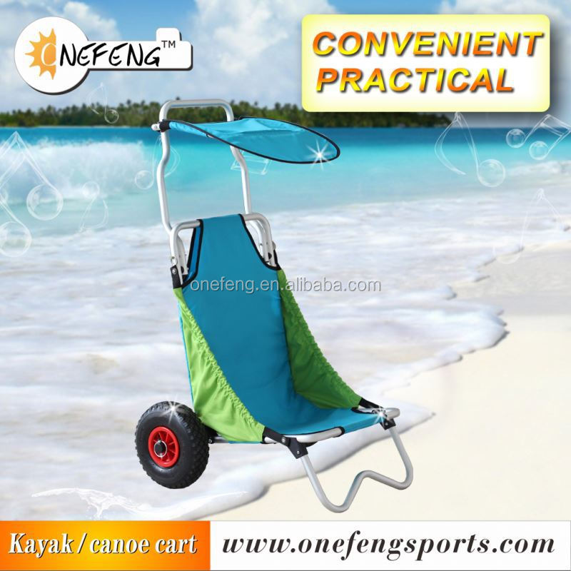 All-season performance factory directly fiberglass single sea kayak