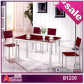 suar dining table indonesia