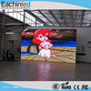 Largest Cheap Price SMD P8 Outdoor led programmable sign display board