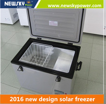 used fridge freezers mini bar fridge car freezer portable for car cooler box 12v