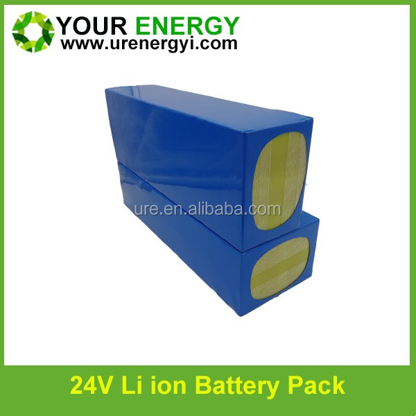 could settle the climbing power shortage 24v 10ah portable lithium battery pack for wheelchair 24v battery
