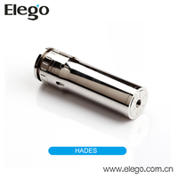 2014 New Products e-Cigarette Hades Mechanical Mod Hades Mod