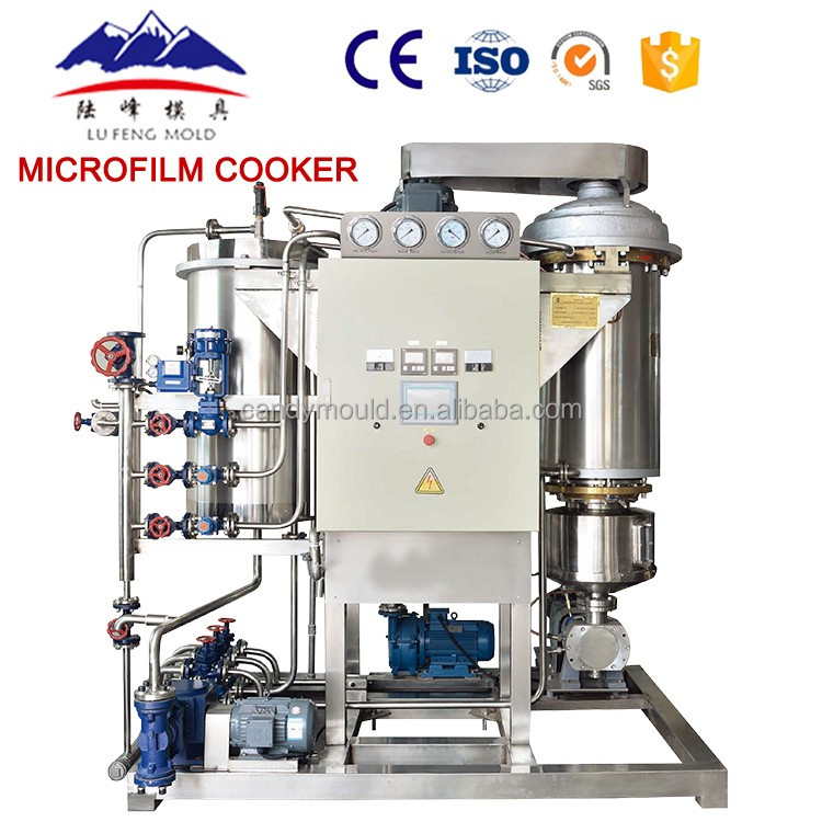 hard candy production line ,confectionery machinery