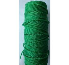 2013 best quality pp plastic packing string rope