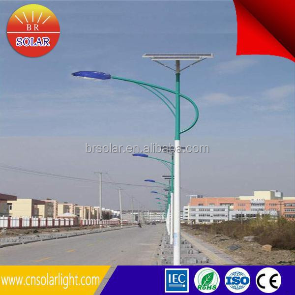 New Products Innovative 2015 20w integrated solar street light