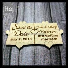 wholesale wedding invitations for guest
