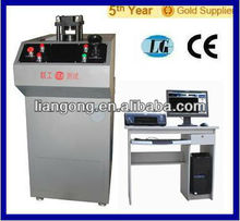 GBC-60W Computerized Deep Drawing Cups Testing Machinery/Metal Material Tester/mechanical measuring instrument