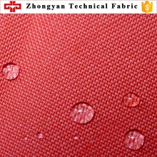 Polyester 600d cordura fabric for military backpacks