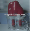 Sales high-quality professional electric veggie chopper