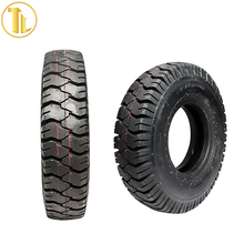 Top sales pueumatic 28x9-15 industrial forklift tyre