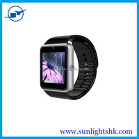 Cheap Cell Phone Watches Bluetooth Watch Review Mobile Wrist Watch Phone