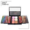 CC30201 78 Colors eyeshadow palette