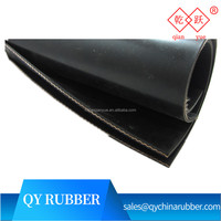 good factory price common grade neoprene sheet 1mm