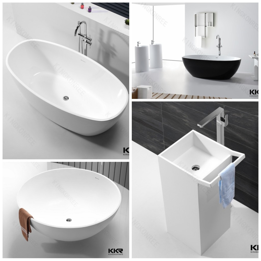 Ideal standard bathtubs prices clear acrylic bathtub cheap for Best acrylic bathtub to buy