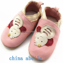 manufacturer strawberry dropship merino leopard boy spanish new style plain baby toddler shoes