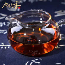 Good price and high quality yunnan black tea one grade
