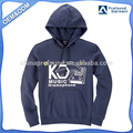 custom made hoodies printing mens gym hoodie with hood wholesale