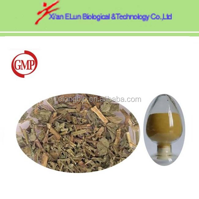 100% pure nature pollen typhae bee pollen extract with best price