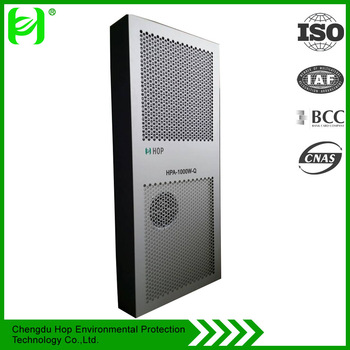 Promotional electric panel use air conditioning units and hvac system
