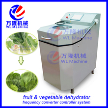 energy save food waste dehydrator with high output