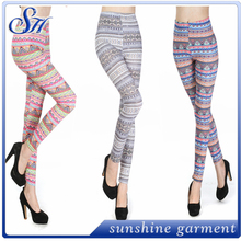 leggings 2017 xxx usa sexy ladies capris sex photo womenjeans yoga leggings