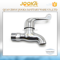 New Products bibcock and water tap/ Bibcock for Basin