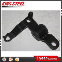 KINGSTEEL AUTO PARTS SHOCK ABSORBER MOUNT FOR TOYOTA COROLLA AE100 CE100 EE100 48071-12080