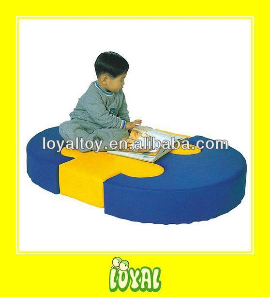 MADE IN CHINA soft play ball poll with low cost FOR SALE