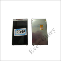 Alibaba China Supplier OEM LCD display screen for Samsung Anycall S5230